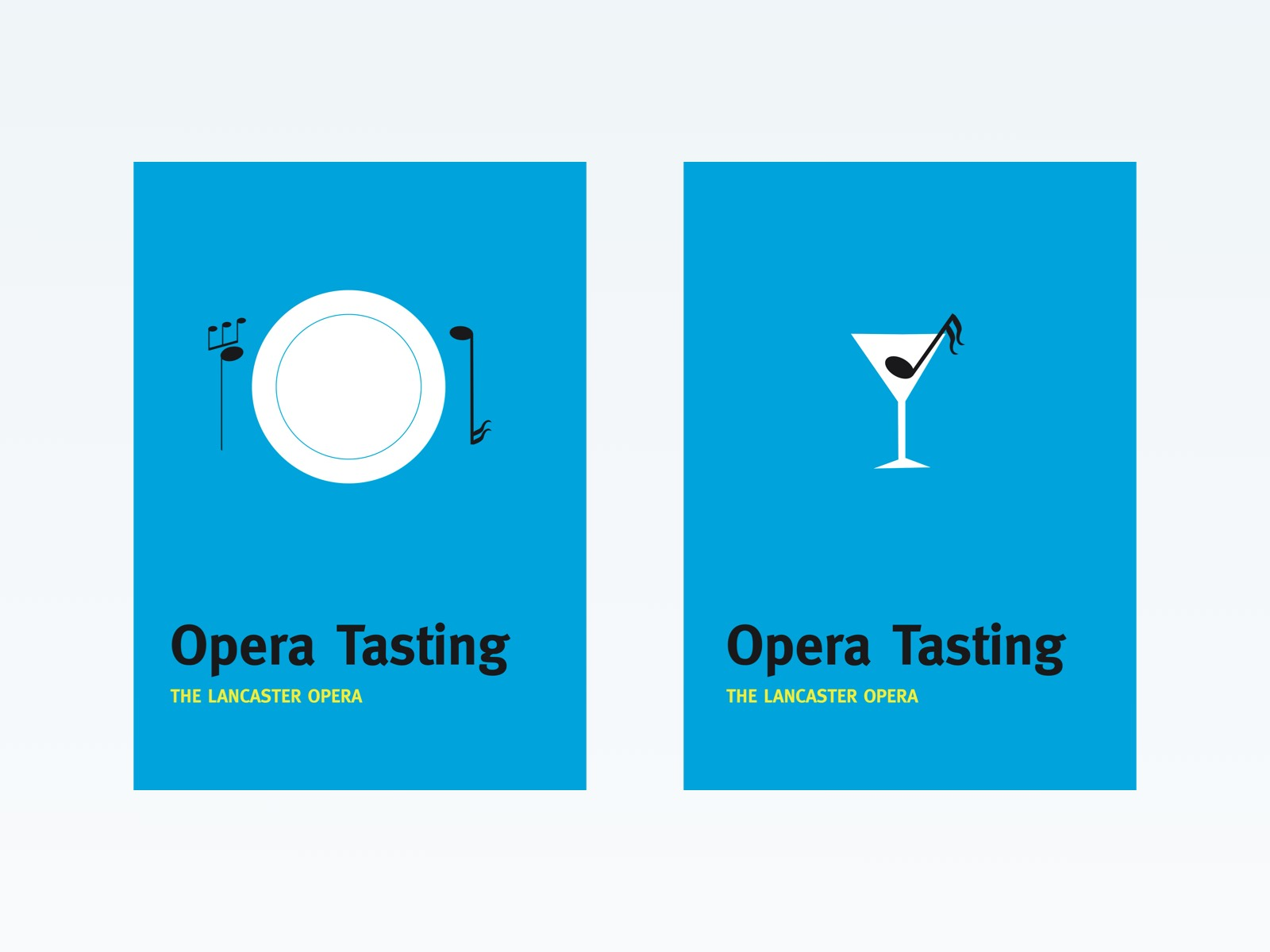 Opera Copy@2x-squashed