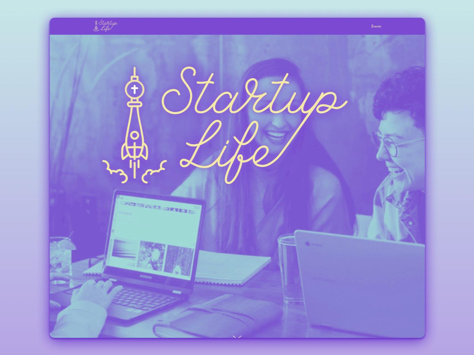 StartupLifeBerlin@2x-squashed