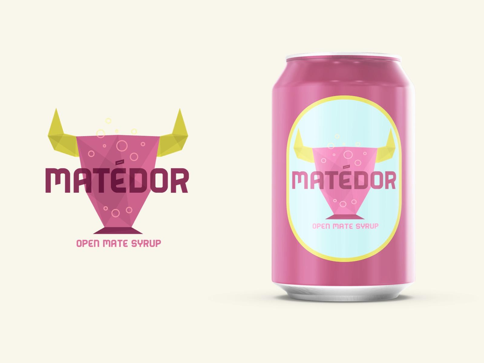 Matedor@2x-squashed